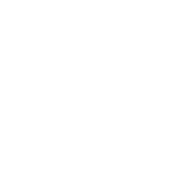 Valkoinen logo